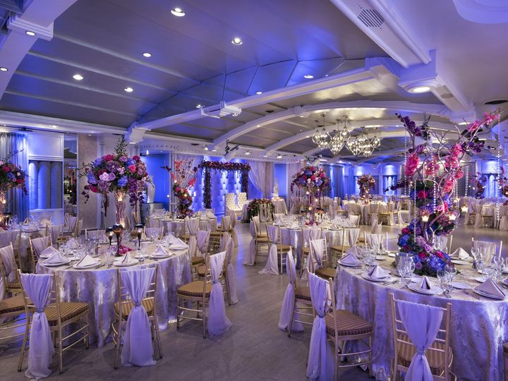 Tmx 1500657145772 Chateaubriand4 Carle Place, New York wedding venue