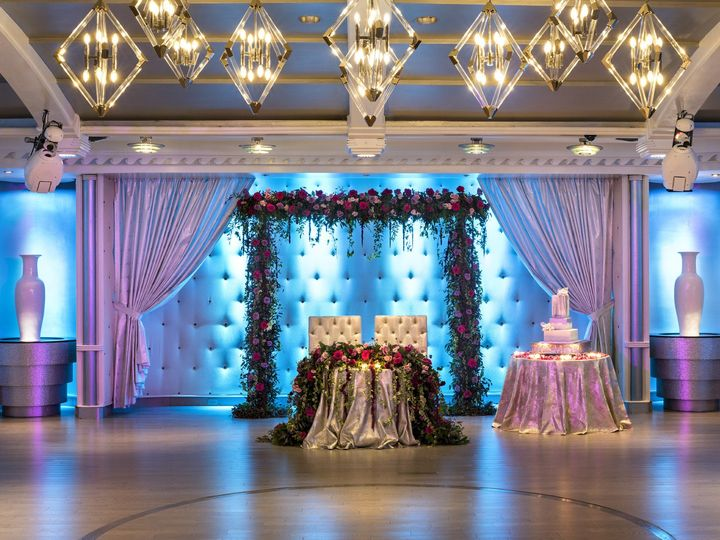 Tmx 1500657157625 Chateaubriand7 Carle Place, New York wedding venue
