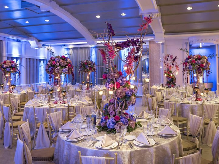Tmx 1500657170634 Chateaubriand11 Carle Place, New York wedding venue