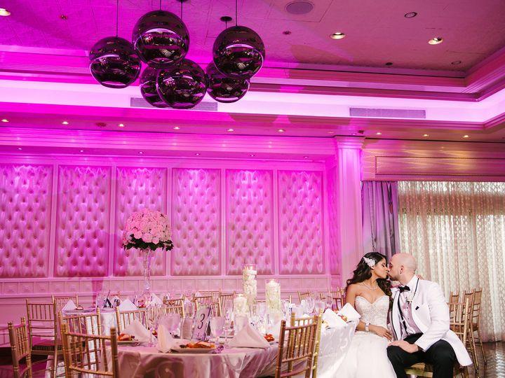 Tmx 1500657371379 Studio 27 Saturnia B Carle Place, New York wedding venue