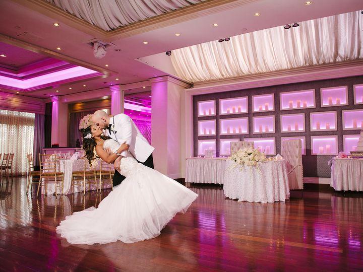 Tmx 1500657395918 Studio 27 Saturnia Carle Place, New York wedding venue