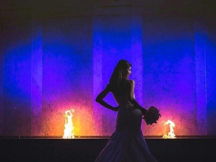 Tmx 1527604010 A51cbdd95a354845 1527604009 45460fb98a6c2a70 1527602521005 1 20881906 170514839 Carle Place, New York wedding venue
