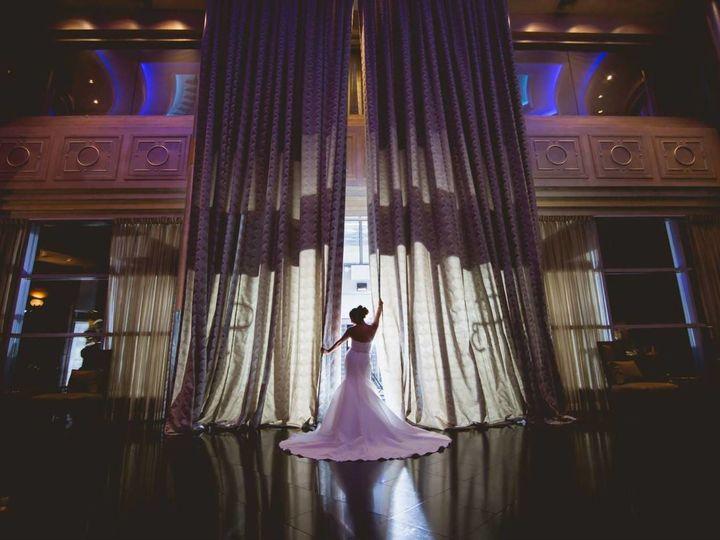 Tmx 1527604012 78d97140f5f80a17 1527604010 877053bb80a09b43 1527602521011 7 A Carle Place, New York wedding venue