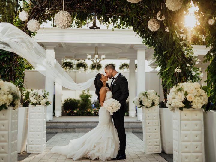 Tmx Gj8818 Sp0020 Phb 5114 51 48468 1560452894 Carle Place, New York wedding venue