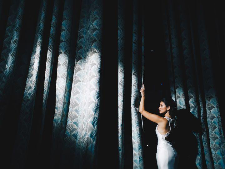 Tmx Nt92417 Cs0039 Css 4812 Edit 51 48468 1560452900 Carle Place, New York wedding venue