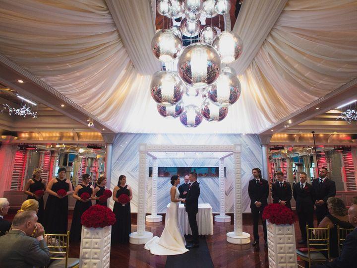 Tmx Nt92417 M0032 Phb 4698 51 48468 1560452903 Carle Place, New York wedding venue