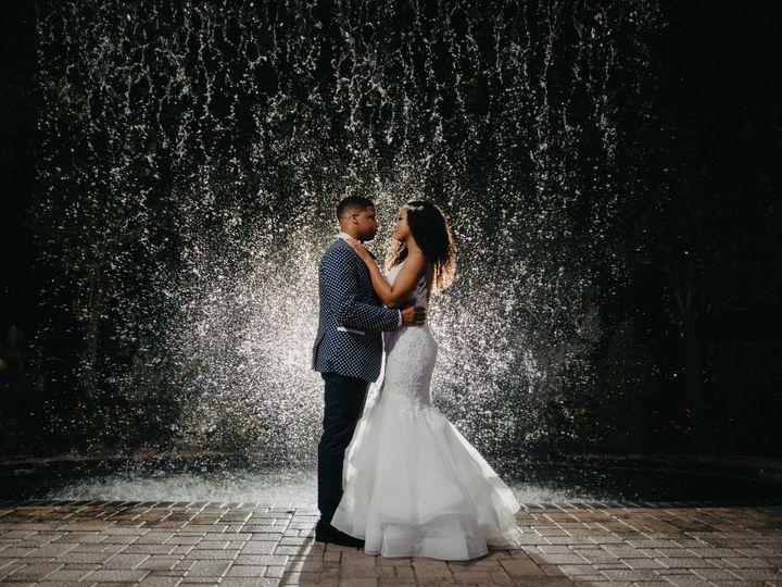 Tmx Rr81618 Sp0049 Nb 07764 51 48468 1560452909 Carle Place, New York wedding venue
