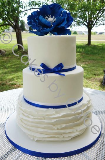wedding cake bakeries raleigh nc cakes by llc wedding cake raleigh nc weddingwire 21887