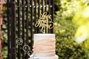 Cakes by Chloe LLC