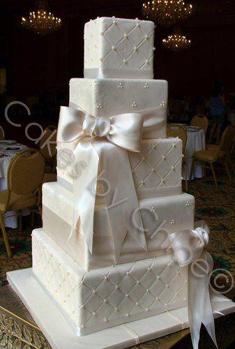 Tmx 1328396486091 Gerriwatermark Raleigh, NC wedding cake