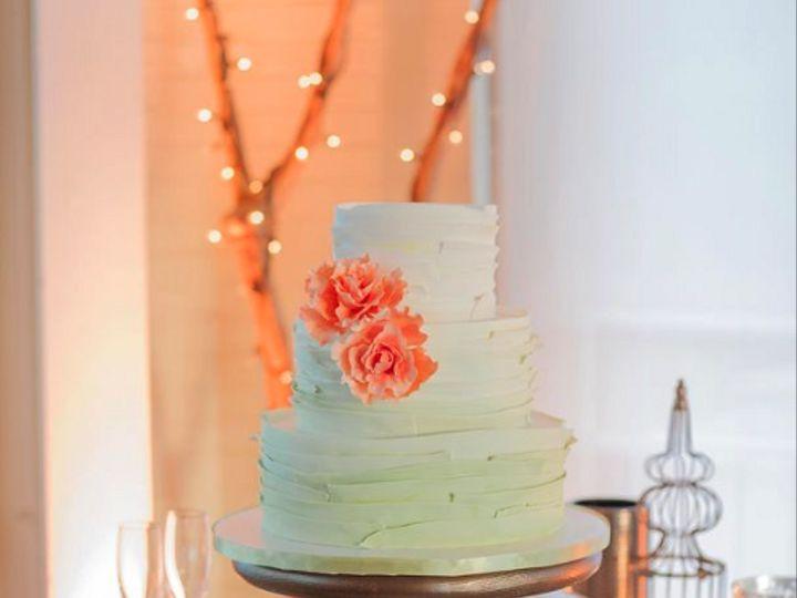 Tmx Screen Shot 2021 05 12 At 12 12 07 Pm 51 209468 162083812166641 Raleigh, NC wedding cake