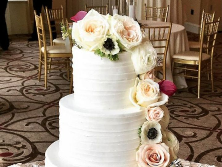 Tmx Screen Shot 2021 05 12 At 12 12 23 Pm 51 209468 162083812121678 Raleigh, NC wedding cake