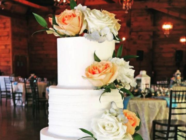 Tmx Screen Shot 2021 05 12 At 12 13 13 Pm 51 209468 162083812166358 Raleigh, NC wedding cake