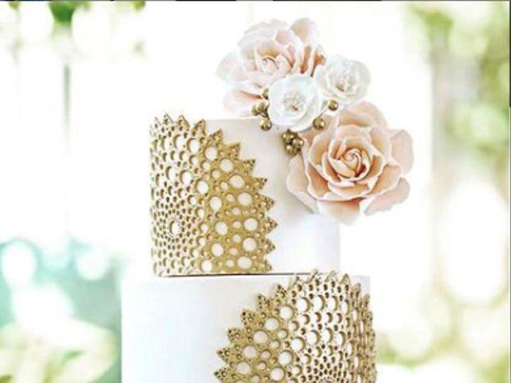 Tmx Screen Shot 2021 05 12 At 12 13 25 Pm 51 209468 162083812378043 Raleigh, NC wedding cake