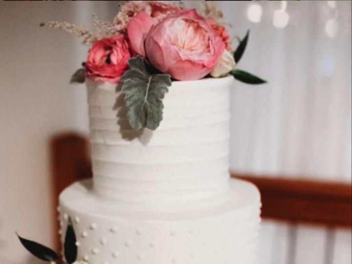 Tmx Screen Shot 2021 05 12 At 12 13 42 Pm 51 209468 162083812335375 Raleigh, NC wedding cake
