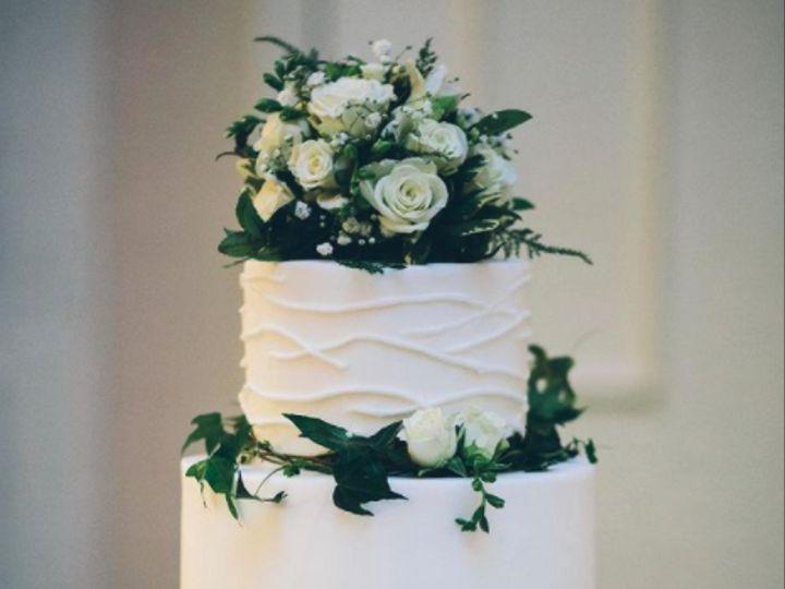 Tmx Screen Shot 2021 05 12 At 12 14 07 Pm 51 209468 162083812349625 Raleigh, NC wedding cake