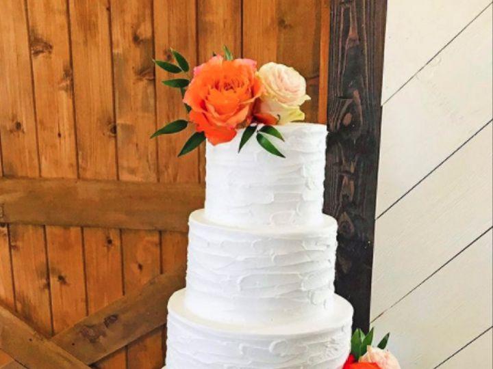 Tmx Screen Shot 2021 05 12 At 12 14 20 Pm 51 209468 162083812451033 Raleigh, NC wedding cake
