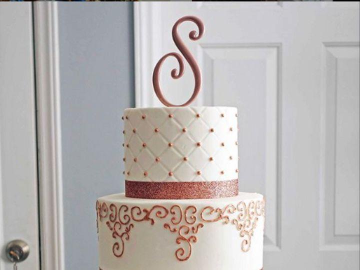 Tmx Screen Shot 2021 05 12 At 12 14 32 Pm 51 209468 162083812530063 Raleigh, NC wedding cake