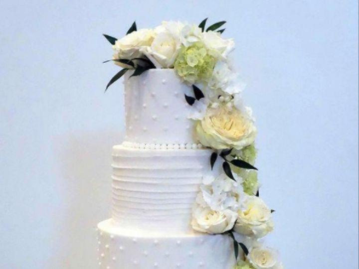 Tmx Screen Shot 2021 05 12 At 12 14 43 Pm 51 209468 162083812643231 Raleigh, NC wedding cake