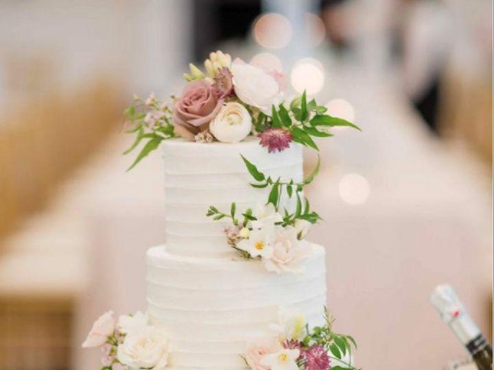 Tmx Screen Shot 2021 05 12 At 12 15 04 Pm 51 209468 162083812690333 Raleigh, NC wedding cake