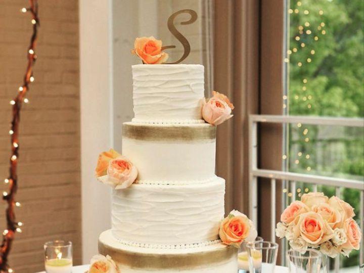 Tmx Screen Shot 2021 05 12 At 12 15 43 Pm 51 209468 162083813138299 Raleigh, NC wedding cake