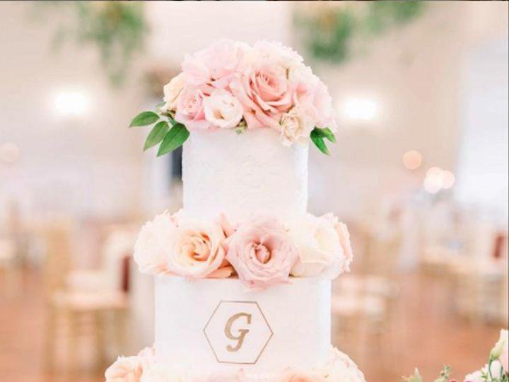Tmx Screen Shot 2021 05 12 At 12 16 11 Pm 51 209468 162083813095893 Raleigh, NC wedding cake