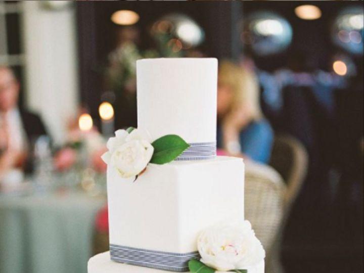 Tmx Screen Shot 2021 05 12 At 12 16 20 Pm 51 209468 162083813094017 Raleigh, NC wedding cake