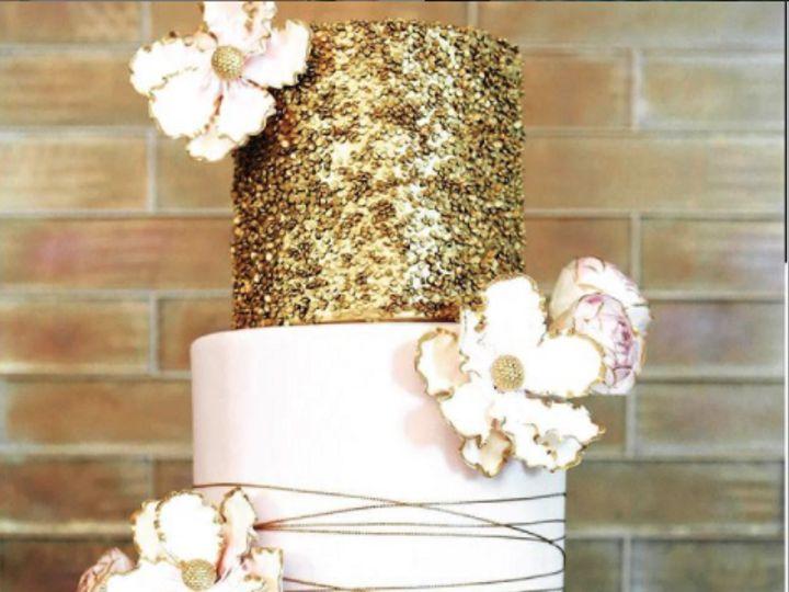 Tmx Screen Shot 2021 05 12 At 12 16 33 Pm 51 209468 162083813364190 Raleigh, NC wedding cake
