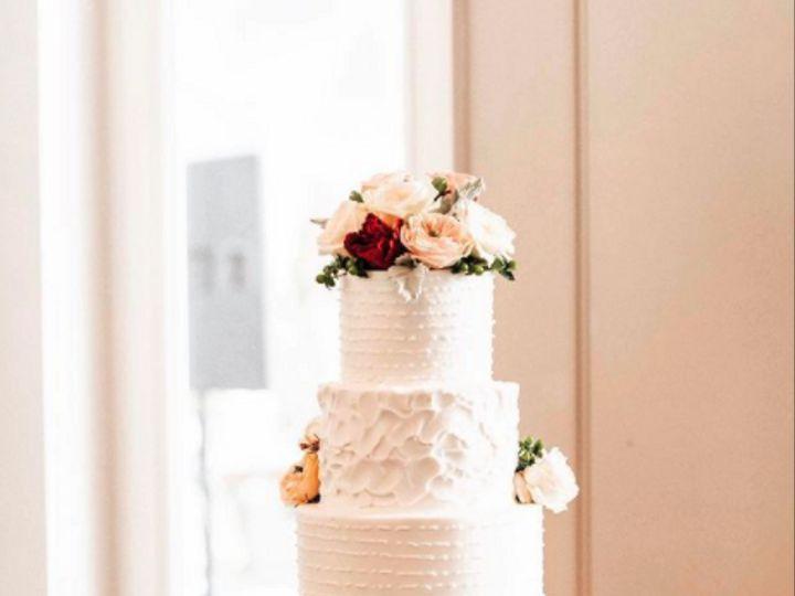 Tmx Screen Shot 2021 05 12 At 12 17 05 Pm 51 209468 162083813381089 Raleigh, NC wedding cake