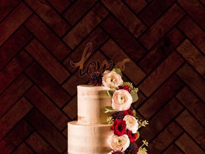 Tmx Screen Shot 2021 05 12 At 12 17 17 Pm 51 209468 162083813442556 Raleigh, NC wedding cake
