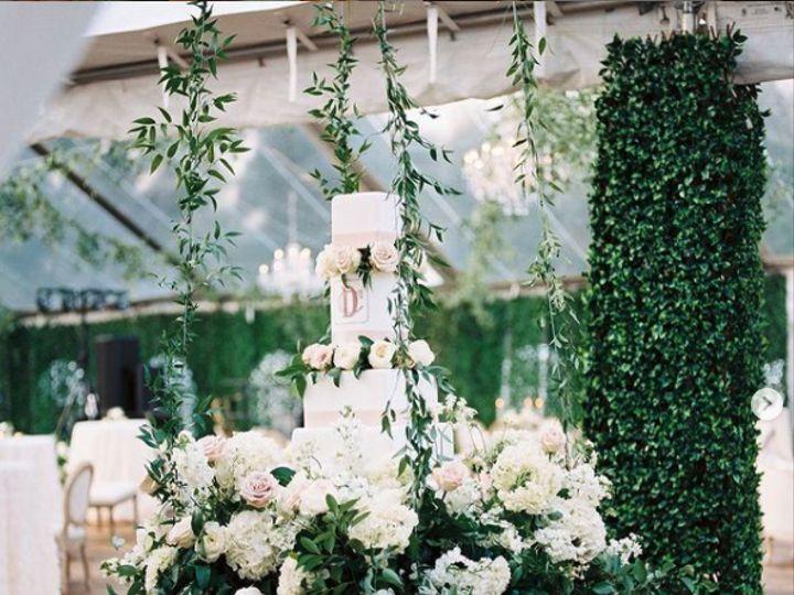 Tmx Screen Shot 2021 05 12 At 12 17 31 Pm 51 209468 162083813988611 Raleigh, NC wedding cake