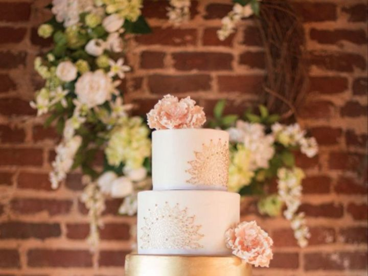 Tmx Screen Shot 2021 05 12 At 12 17 45 Pm 51 209468 162083813945725 Raleigh, NC wedding cake