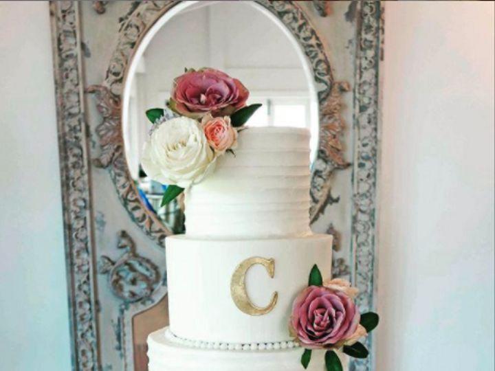 Tmx Screen Shot 2021 05 12 At 12 18 08 Pm 51 209468 162083813774142 Raleigh, NC wedding cake