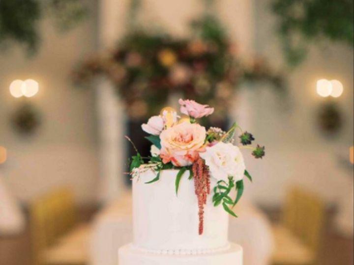 Tmx Screen Shot 2021 05 12 At 12 18 36 Pm 51 209468 162083814324483 Raleigh, NC wedding cake