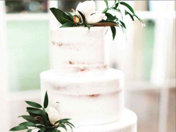 Tmx Screen Shot 2021 05 12 At 12 18 48 Pm 51 209468 162083814197980 Raleigh, NC wedding cake