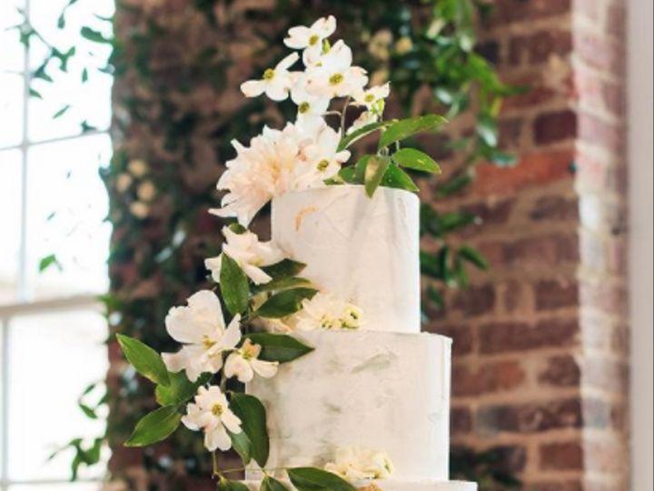 Tmx Screen Shot 2021 05 12 At 12 19 05 Pm 51 209468 162083814113201 Raleigh, NC wedding cake