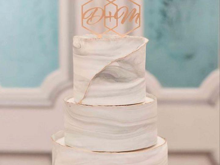 Tmx Screen Shot 2021 05 12 At 12 19 53 Pm 51 209468 162083814497779 Raleigh, NC wedding cake