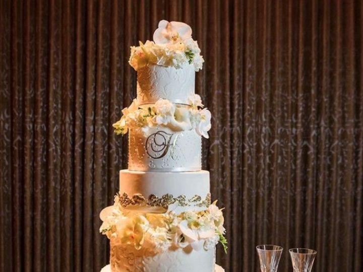 Tmx Screen Shot 2021 05 12 At 12 20 18 Pm 51 209468 162083814673250 Raleigh, NC wedding cake