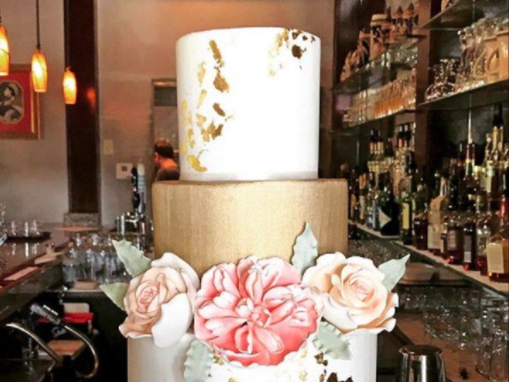 Tmx Screen Shot 2021 05 12 At 12 20 30 Pm 51 209468 162083814643121 Raleigh, NC wedding cake