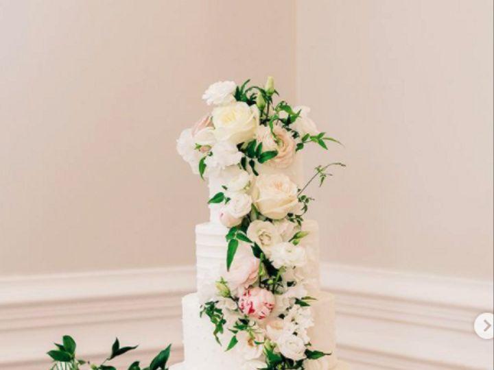 Tmx Screen Shot 2021 05 12 At 12 21 34 Pm 51 209468 162083814822727 Raleigh, NC wedding cake