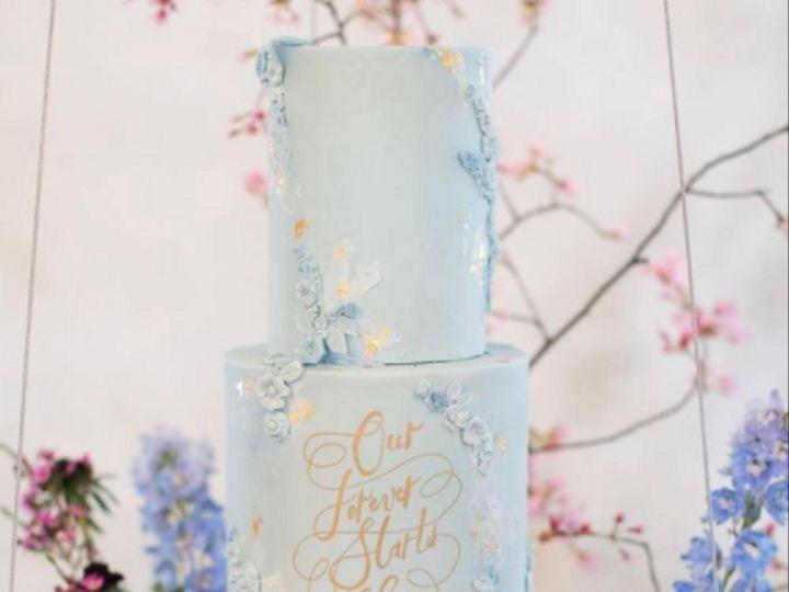 Tmx Screen Shot 2021 05 12 At 12 22 11 Pm 51 209468 162083815016520 Raleigh, NC wedding cake