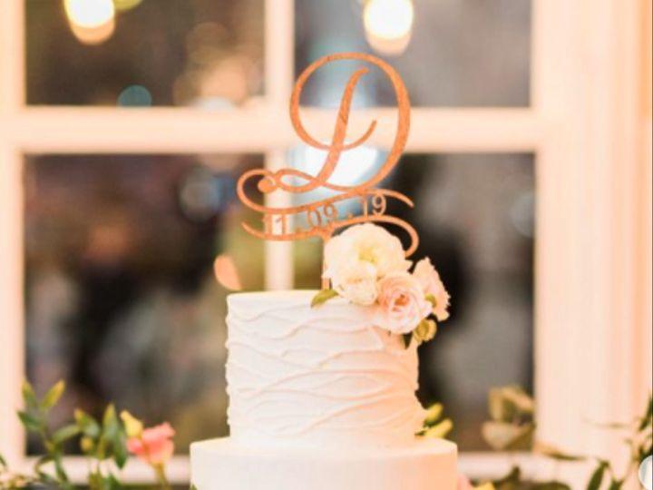 Tmx Screen Shot 2021 05 12 At 12 23 22 Pm 51 209468 162083814912975 Raleigh, NC wedding cake