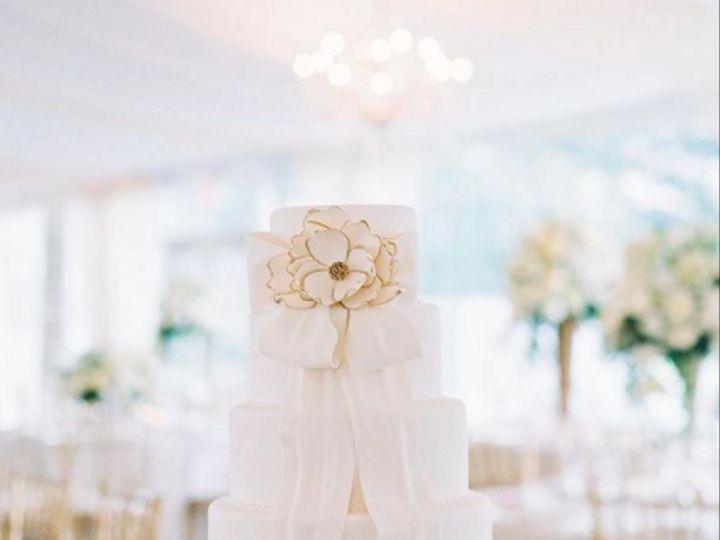 Tmx Screen Shot 2021 05 12 At 12 24 09 Pm 51 209468 162083815085540 Raleigh, NC wedding cake