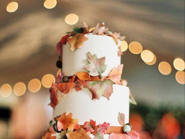 Tmx Screen Shot 2021 05 12 At 12 24 19 Pm 51 209468 162083815112069 Raleigh, NC wedding cake