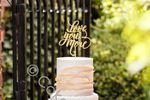 Cakes by Chloe LLC image