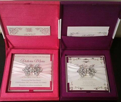 Tmx 1474589594434 Luxury Invites Burlington wedding rental