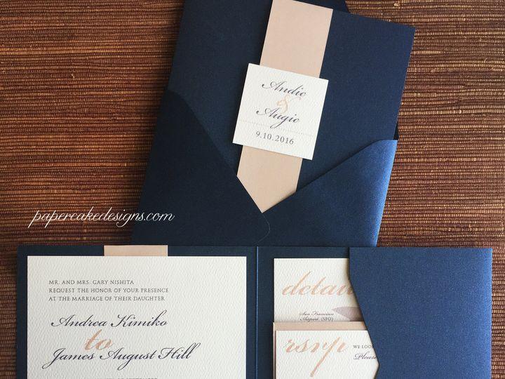 Tmx Andie2016 51 568 South Lake Tahoe, CA wedding invitation