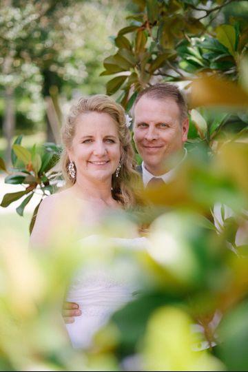 travel wedding photographer