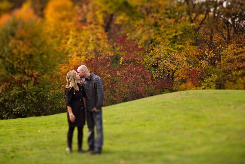 engagementfalllongislandphotographerloveengagmentp