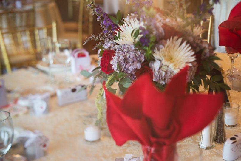 weddingphotographylongislandphotographer 0013